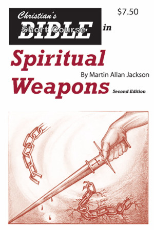 Spiritual-Weapons-book